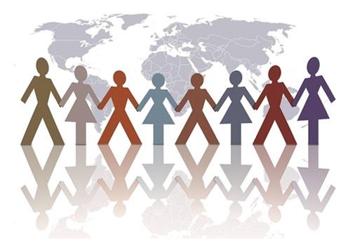 DiversityinWorkplace